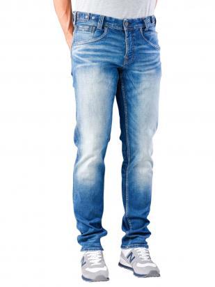 Discover loopschoenen nieuw aangekomen McJeans.ch - Sofortige Zustellung | PME Legend | Kostenlose ...