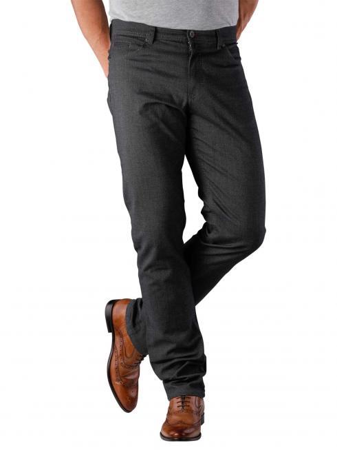 Brax Cooper Jeans asphalt