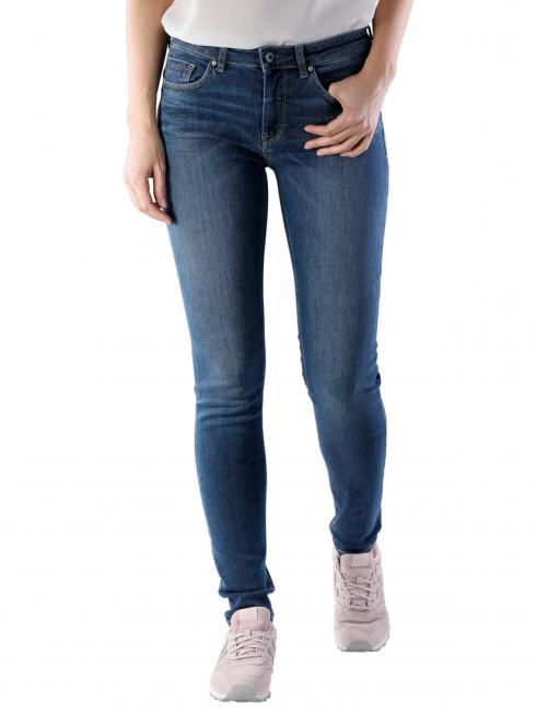 Five Fellas Zoe Skinny Jeans 24M