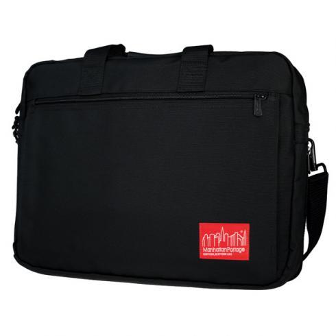 Ballistic Briefcase (2101)