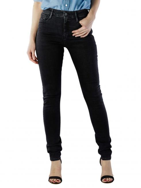 Mavi Lucy Jeans smoke str