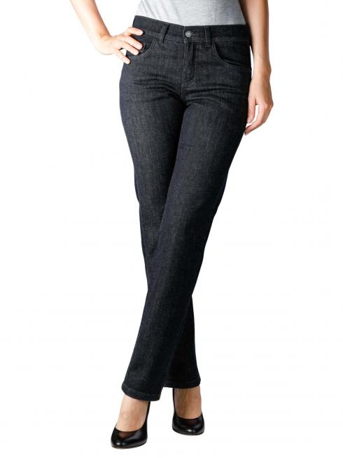 Angels Dolly Jeans Straight rinse night blue