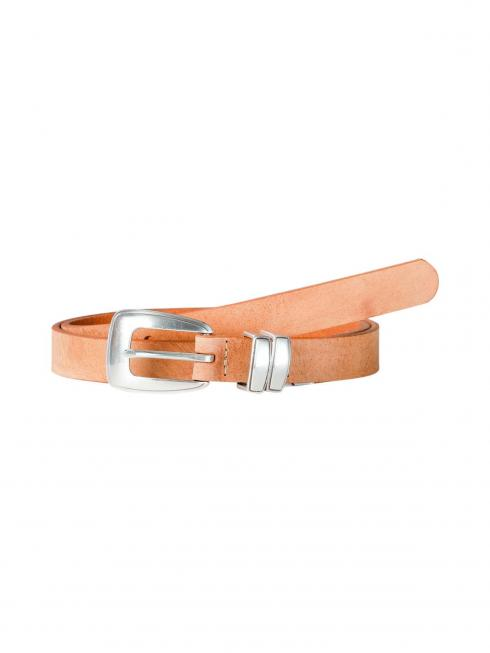 Mia nature 20mm by BASIC BELTS
