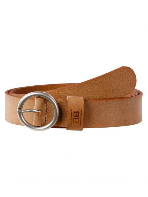 Rosie nature 35mm by BASIC BELTS