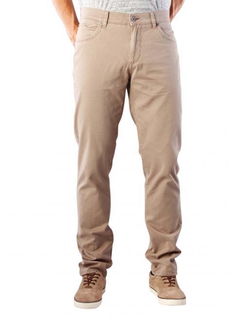 Brax Cadiz Pant Straight Fit beige