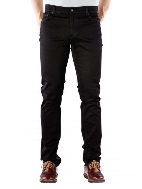 Brax Chuck Jeans Slim Fit perma black