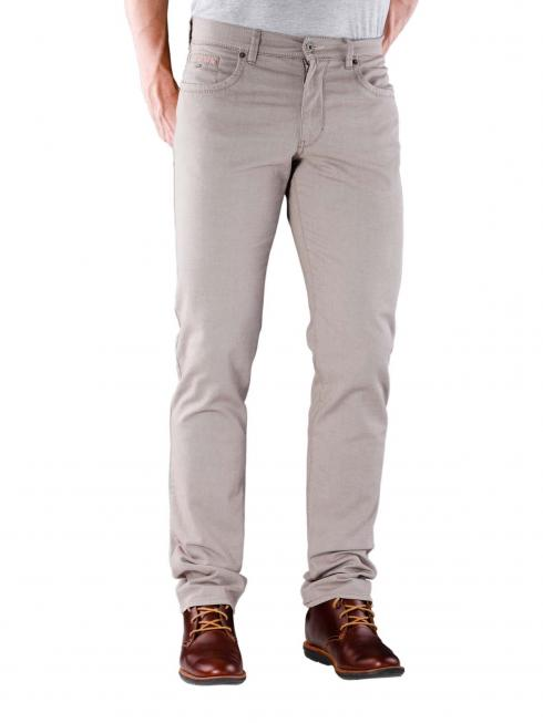 Brax Cadiz Pant Straight beige