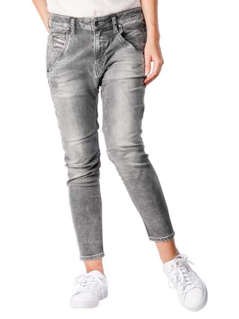 Diesel Fayza-NE Sweat Jeans Boyfriend 855B