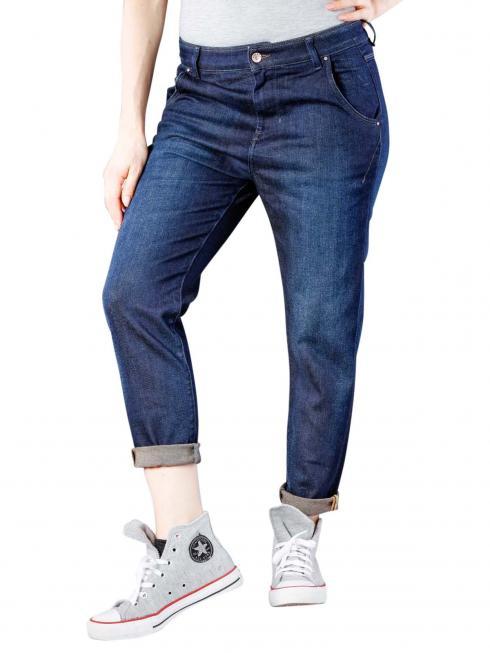 Diesel Fayza Evo Jeans Boyfriend 84LN