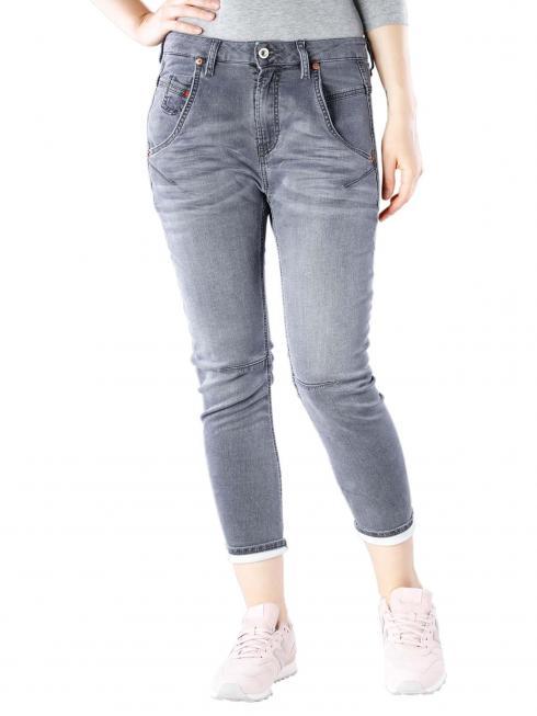 Diesel Fayza-NE Sweat Jeans Boyfriend 689V