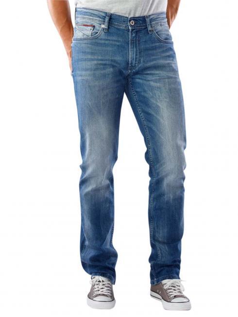 Tommy Jeans Ryan Straight bushwick true blue