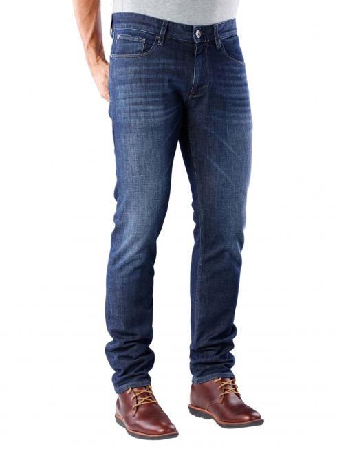 Joop Jeans Stephen Slim Fit navy