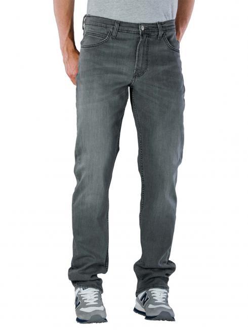 Lee Brooklyn Straight Jeans nitrate