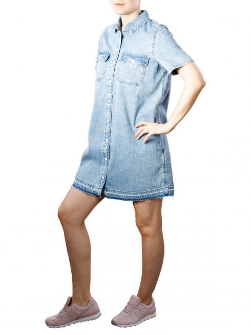 Levi's Delfina Dress wanna be 2
