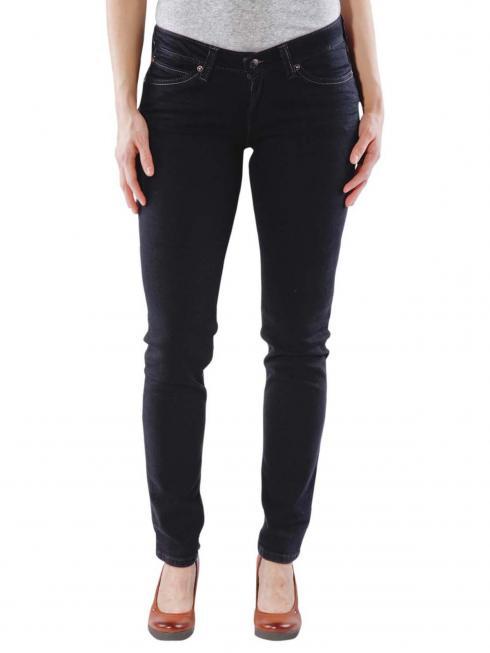 Levi's Bold Curve Jeans onyx