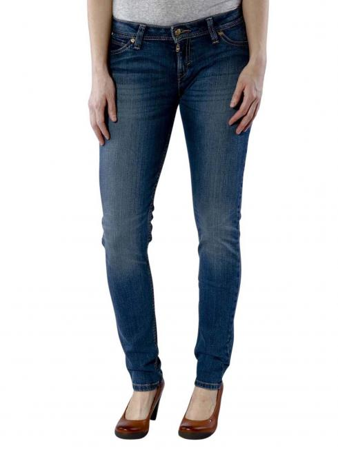 Levi's Bold Curve Jeans natural light