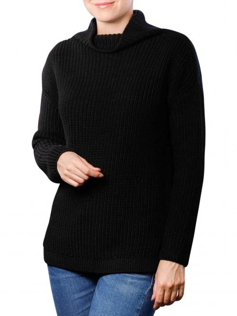 Marc O'Polo Pullover Overcutted Shoulder combo