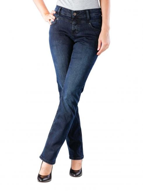 Mustang Sissy Straight Jeans 981