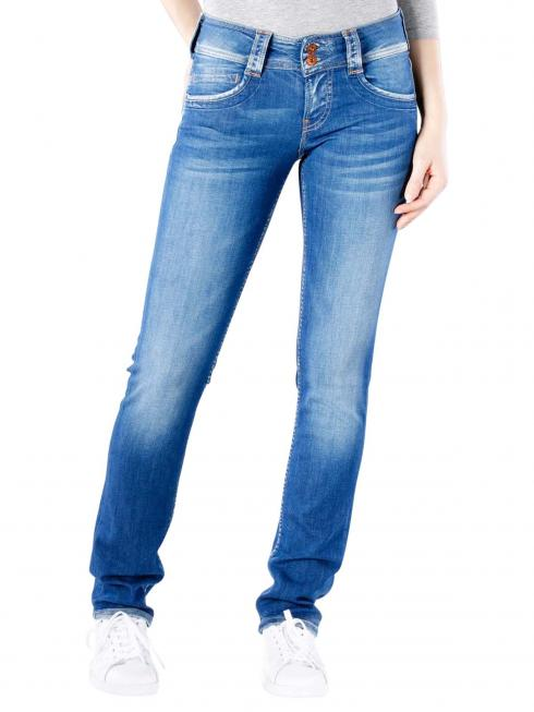 Pepe Jeans Gen Straight Fit blue W25L30