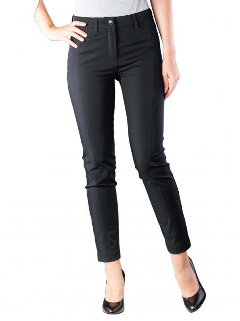 Rosner Alisa 1 Jeans schwarz