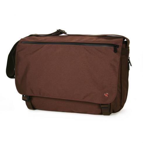 Whitehall Laptop Bag !LG!