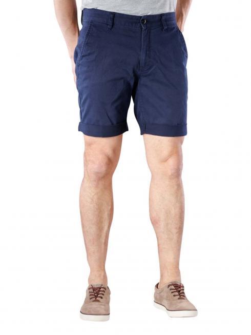 Tommy Jeans Basic Short Freddy black iris