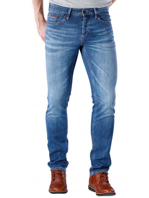 Tommy Jeans Scanton Slim denver dark blue comfort