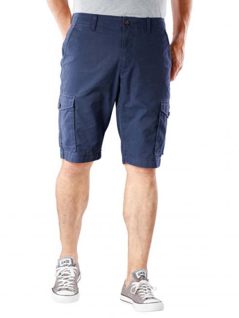 Tommy Hilfiger C Regular John Special Short navy blazer