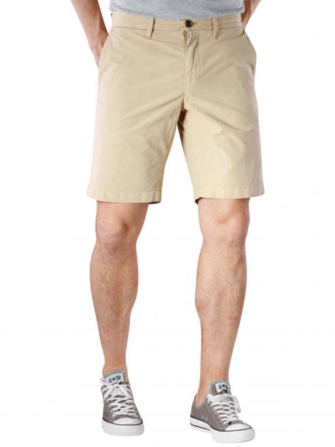 Tommy Hilfiger Brooklyn Short Poplin safari