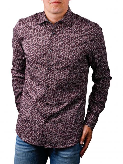 Vanguard Long Sleeve Shirt cf 4343