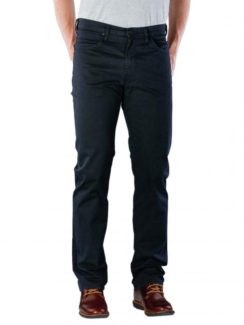 Wrangler Arizona Stretch Pant Lightweight navy