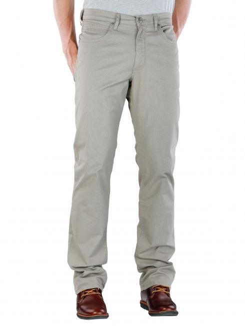 Wrangler Arizona Stretch Pant Lightweight vintage khaki
