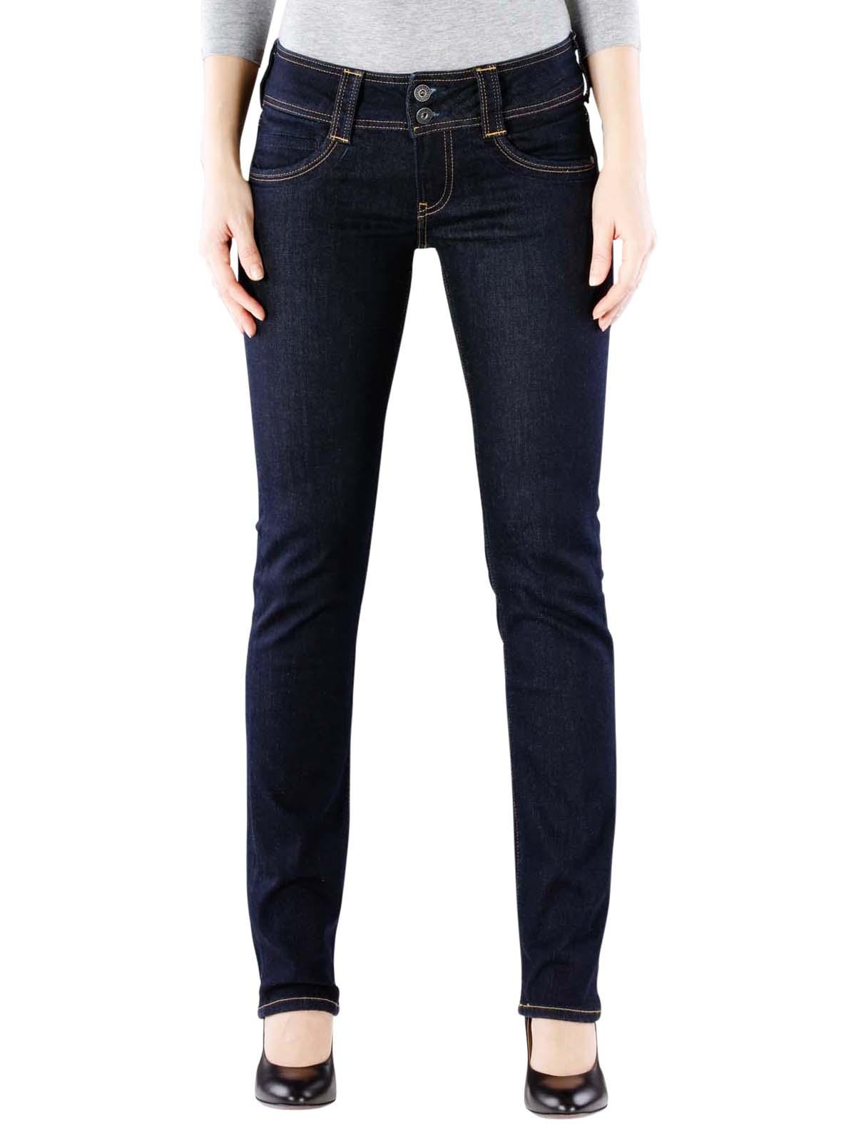 Pepe Jeans Gen Straight Fit M15 W25L32