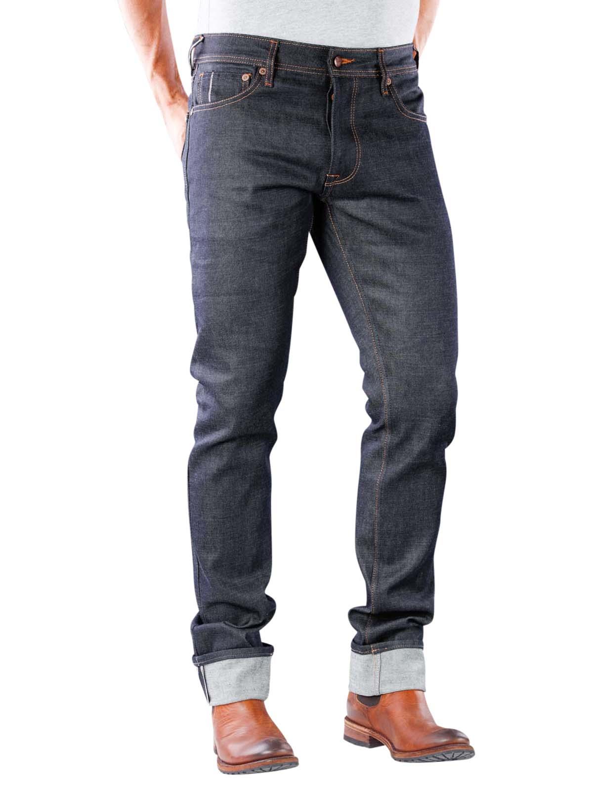 pepe jeans herren, Pepe Jeans Herren Hosen JAMES Chino
