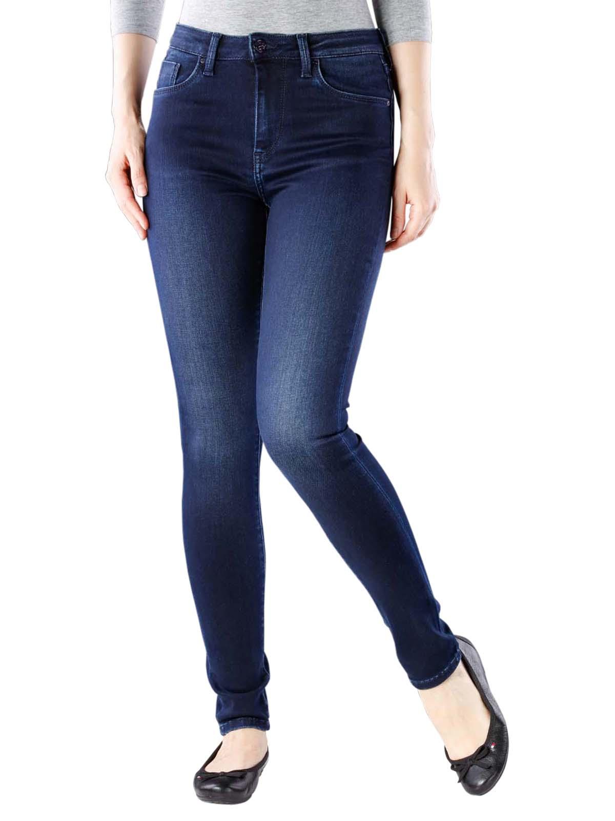 Pepe Jeans Regent Jeans Damen denim