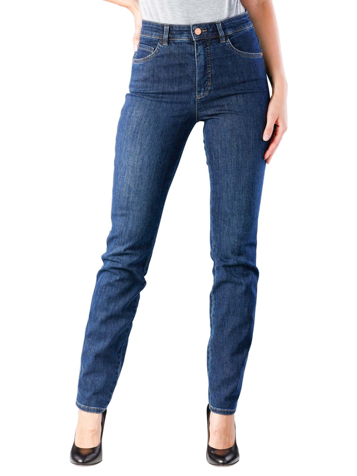 Discounter zum halben Preis letzte Veröffentlichung Rosner Audrey 1 Jeans blau W26/L30(34K)