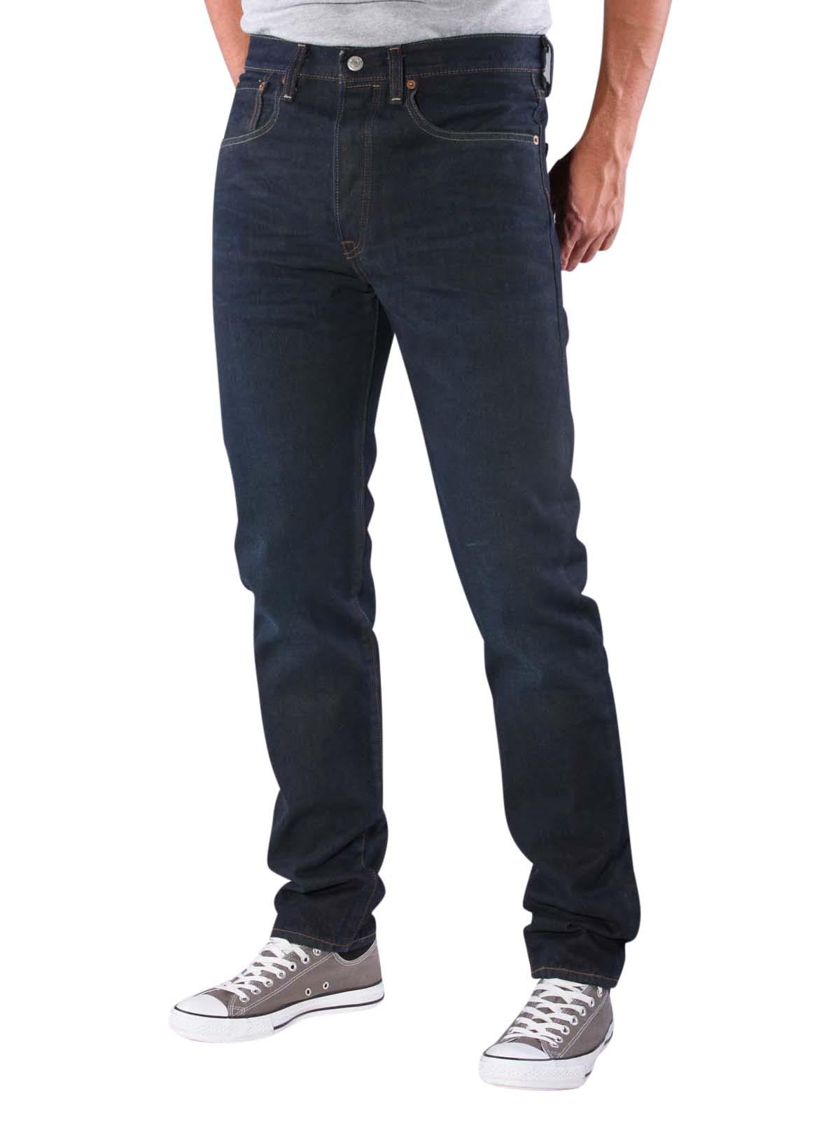 Levi's 501 CT Jeans harrison W29L34