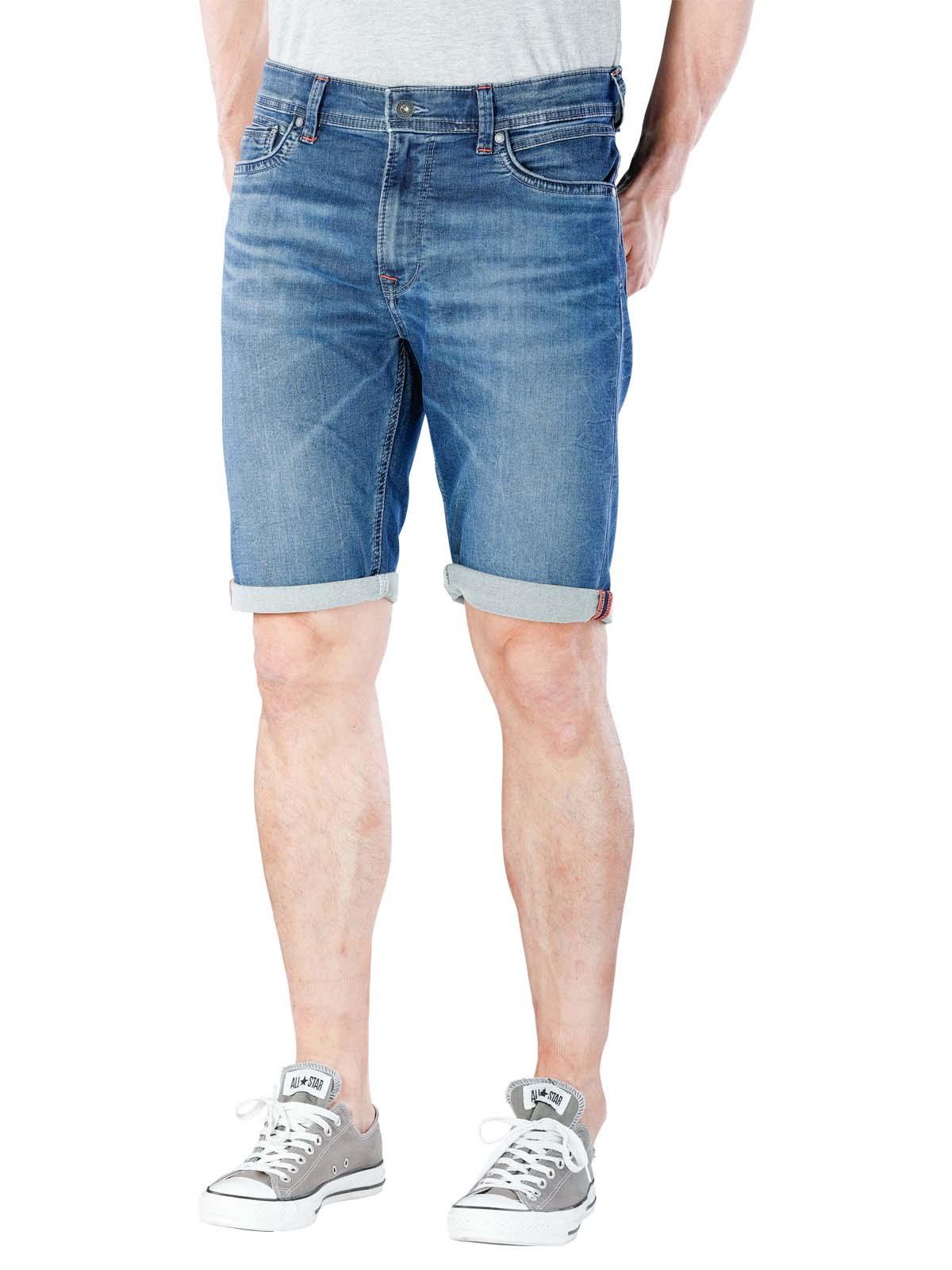 G Star A CROTCH Herren Jeans Hose 3D Cut W27 L32 Jeans